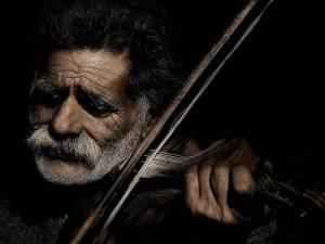 violonistul.jpg