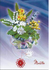glasta-cu-flori